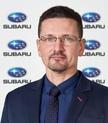 Jędrzej Litkowski