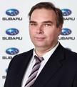 Mariusz Świątczak