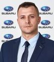 Marcin Maciuk